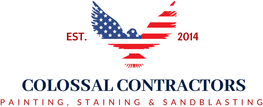 Colossal Contractors